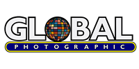 Global Photographic